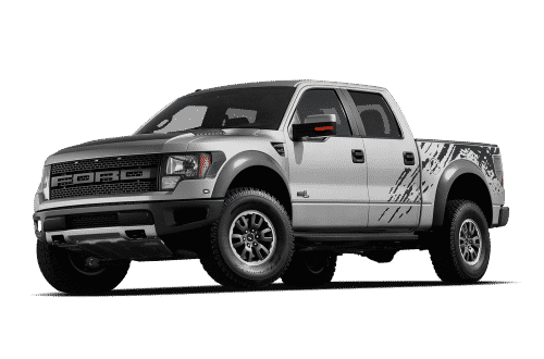 Ford Repair in Arlington, TX
